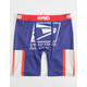 PSD Postal Sharks Boys Boxer Briefs