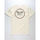 BRIXTON Wheeler II Mens T-Shirt