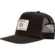 RVCA Brownsville Mens Trucker Hat