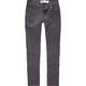 LEVI'S 511 Boys Skinny Bedford Corduroy Pants