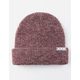 NEFF Fold Heather Mens Beanie