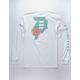 PRIMITIVE Dirty P Hibiscus Mens T-Shirt