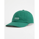 VANS Curved Bill Jockey Mens Strapback Hat