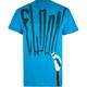 ELDON Toon Up Mens T-Shirt