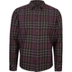 IMPERIAL MOTION Wilcox Mens Flannel Shirt