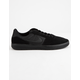 NIKE SB Team Classic Black & Anthracite Shoes