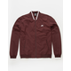 NIKE SB Icon Mens Bomber Jacket