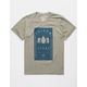 VOLCOM Odyssey Sage Boys T-Shirt