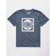 VOLCOM Jaunty Boys T-Shirt