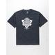ELEMENT Quantum Boys T-Shirt