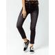 BILLABONG Side By Side Womens Skinny Jeans