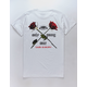 ELWOOD Only Young Once Mens T-Shirt