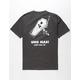 LAST CALL Uno Mas Mens T-Shirt