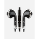 ANKIT Marble Earbuds