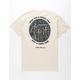LAST CALL Long Time Mens T-Shirt
