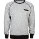 IMPERIAL MOTION Liberty Mens Sweatshirt