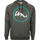 IMPERIAL MOTION Classic Mens Hoodie
