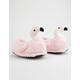 ANKIT Flamingo Womens Slippers