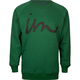 IMPERIAL MOTION Curser Register Mens Sweatshirt