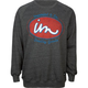 IMPERIAL MOTION Fuel Injected Mens Sweatshirt
