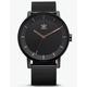 ADIDAS District M1 Black Watch