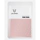 LALAFOX Pink Peal Skin Mask