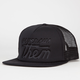 US VERSUS THEM Magnum Mens Trucker Hat