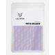 LALAFOX Phyto Collagen Skin Mask