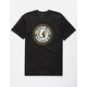 BRIXTON Rival Mens T-Shirt