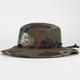 O'NEILL Draft Patterns Mens Bucket Hat