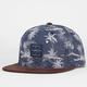 O'NEILL Laid Mens Snapback Hat