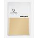 LALAFOX Honey Polis Skin Mask