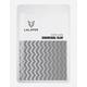 LALAFOX Charcoal Clay Skin Mask
