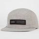 KR3W Refused Mens 5 Panel Hat