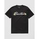 PRIMITIVE Nuevo Dos Flores Mens T-Shirt