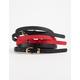 FULL TILT 3 Pack Flower Belts