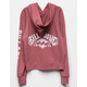 BILLABONG Wave Girls Hoodie
