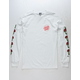 SANTA CRUZ Dressen Roses 2 Mens T-Shirt