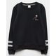 ROXY Wave Girls Sweatshirt