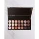 KARITY Nudes & Rudes 21 Color Eyeshadow Palette
