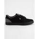 DC SHOES Anvil TX Mens Shoes