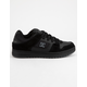 DC SHOES Manteca Mens Shoes