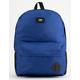 VANS Old Skool II Mazarine Blue Backpack