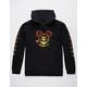 NEFF x Mickey Mens Hoodie