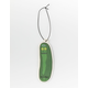 PRIMITIVE x Rick And Morty Pickle Rick Air Freshener