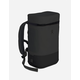 HYDRO FLASK Black 15L Soft Cooler Pack