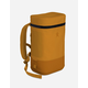 HYDRO FLASK Goldenrod 15L Soft Cooler Pack