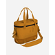 HYDRO FLASK Goldenrod 18L Soft Cooler Tote