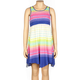 BILLABONG Surfkat Girls Dress