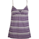 FULL TILT Lined Cup Womens Cami